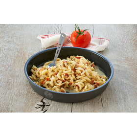 Trek'n Eat Outdoor Meal Fish 160g Pasta with Salmon and Pesto